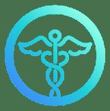 Tom Gruber, Impact Advisor, Clinical Medicine