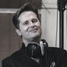 Tom Gruber Testimonials Philip Shepard CEO Lifescore