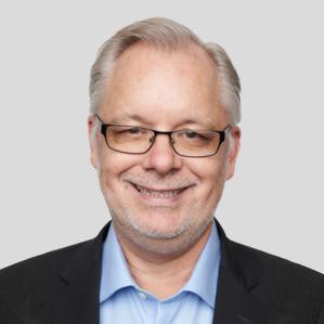 Tom Gruber Testimonials Jack Porter, CEO Cognizer