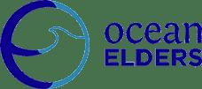 Ocean Elders Logo